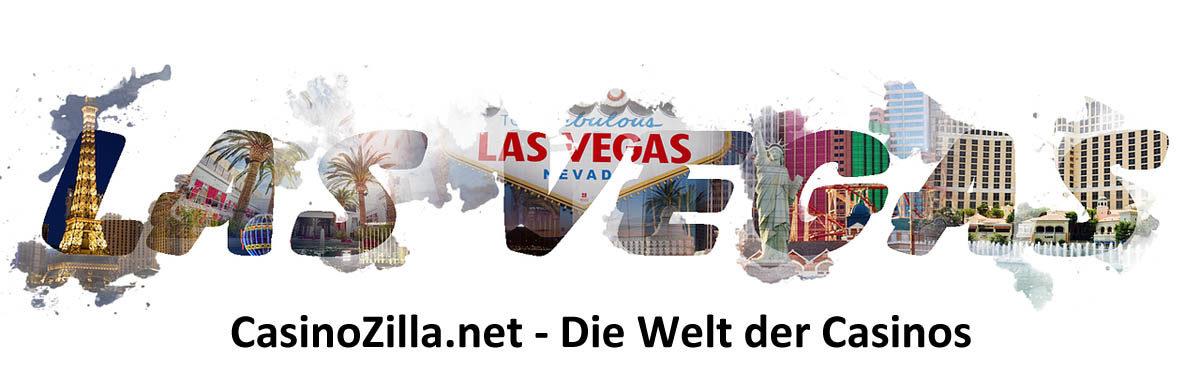casinozilla.net - Berichte zum Thema Casino
